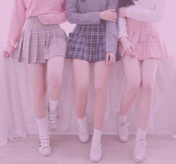pale pink, pastel grunge, pastel pink, pale grunge, pale girls
