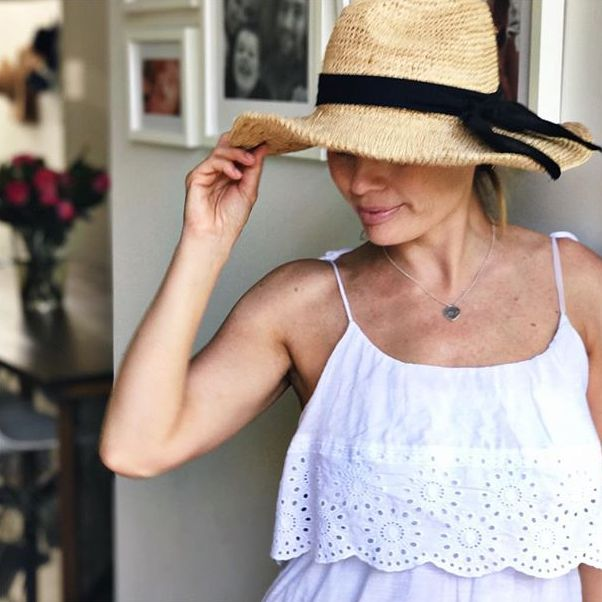 Wear and Where interview with Chic Mama Sydney