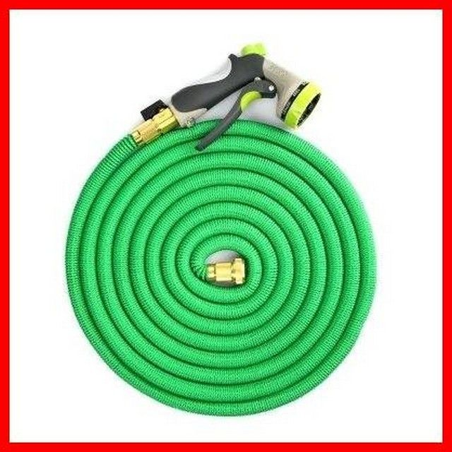 Garden Hose On Sale Ottawa In 2020 Garden Hose Hose Ottawa