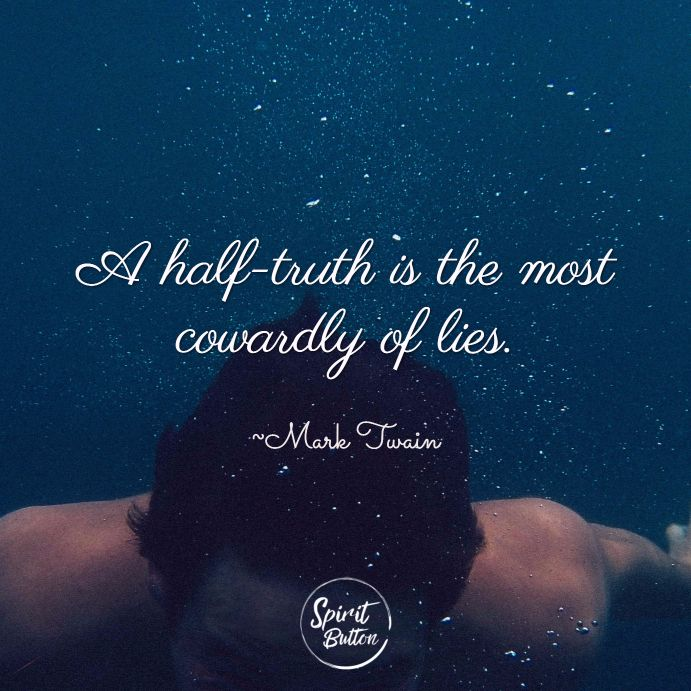 25 Mark Twain Quotes That Will Remind You of the Good Life