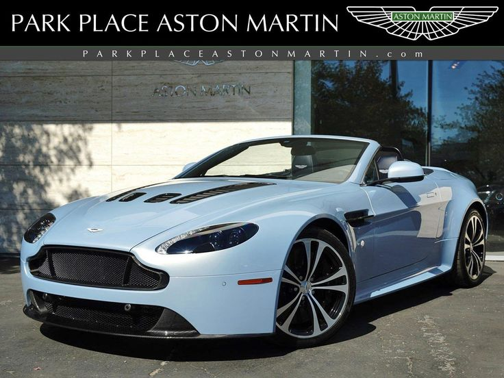 17 Best Ideas About Used Aston Martin On Pinterest Aston