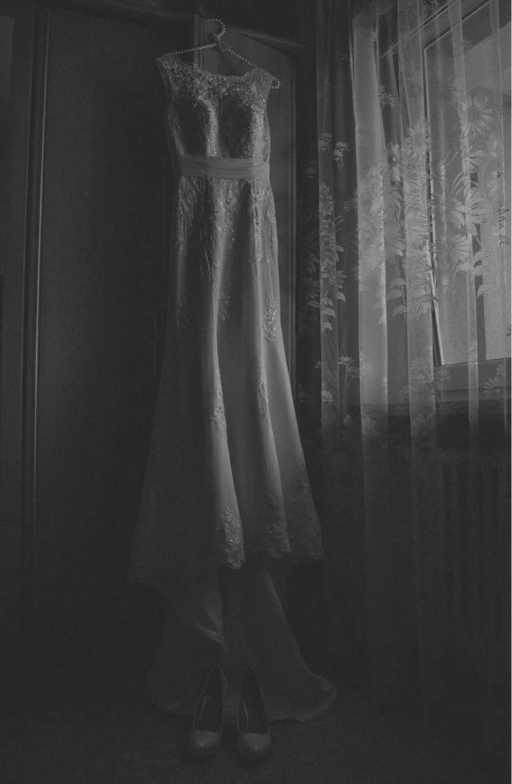 #dress#vintage#lxc#wedding#photography