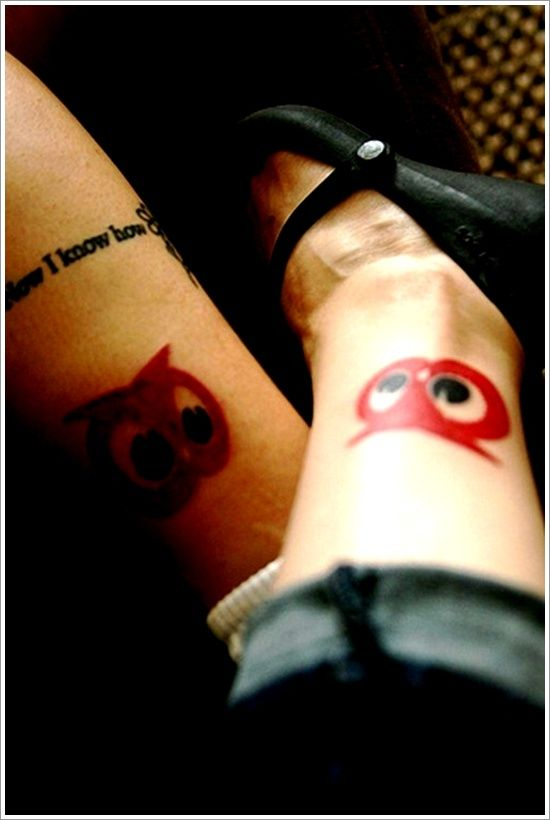 Tattoo+Designs+For+Couples+(13)