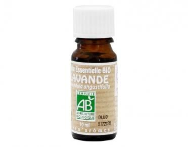L'huile de lavande fine est un  fluidifiant sanguin, décongestionnant veineux( cellulite, rétention d'eau, jambes lourdes, varices),
