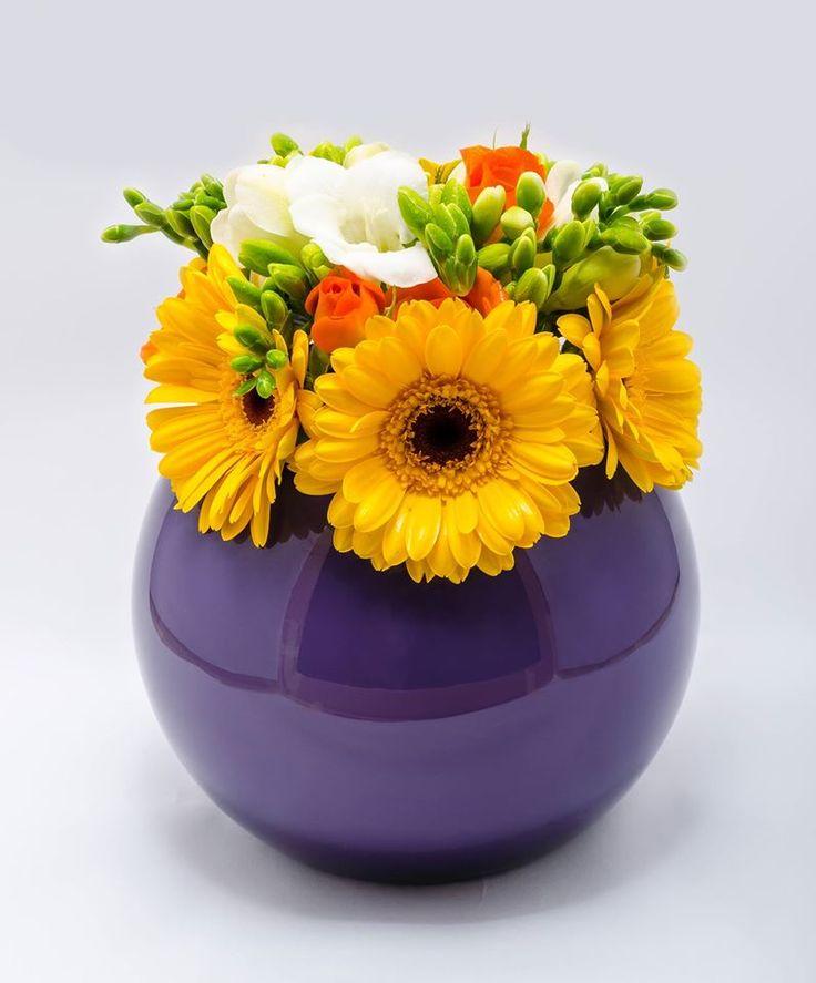 Mixin colors #millefleur #mix #flowers #colors