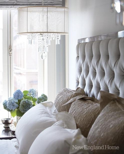 138 Best Bedroom-Lugar Para El Amor Images On Pinterest