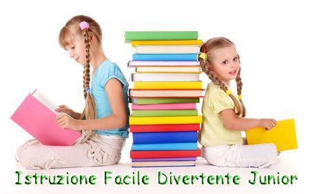 Come Scegliere Buoni Libri per Bambini? http://istruzionefaciledivertentejunior.com/come-scegliere-buoni-libri-per-bambini/ #istruzione #istruzionefaciledivertente #istruzionefaciledivertentejunior #bambini #scuola #leggere #lettura