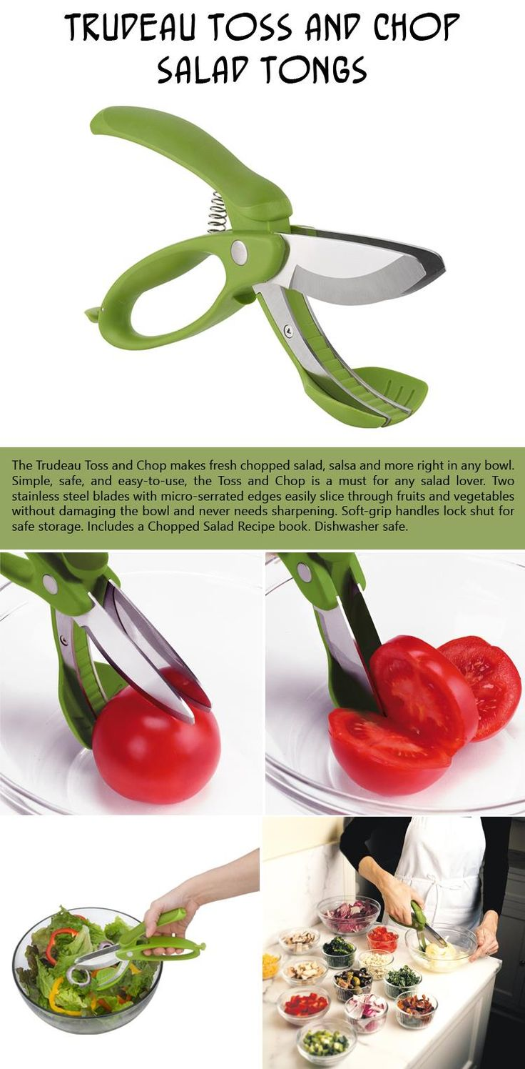 Simple Kitchen Gadgets 17 best images about genuis on pinterest | cool office gadgets