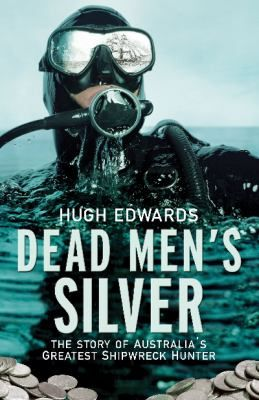 The story of more than 60 years of diving adventures, through starkly contrasting locations and extraordinary advances in technology. From boyhood dreamer to master treasure hunter, Hugh Edwards documents his life through tales of shipwreck and salvage.