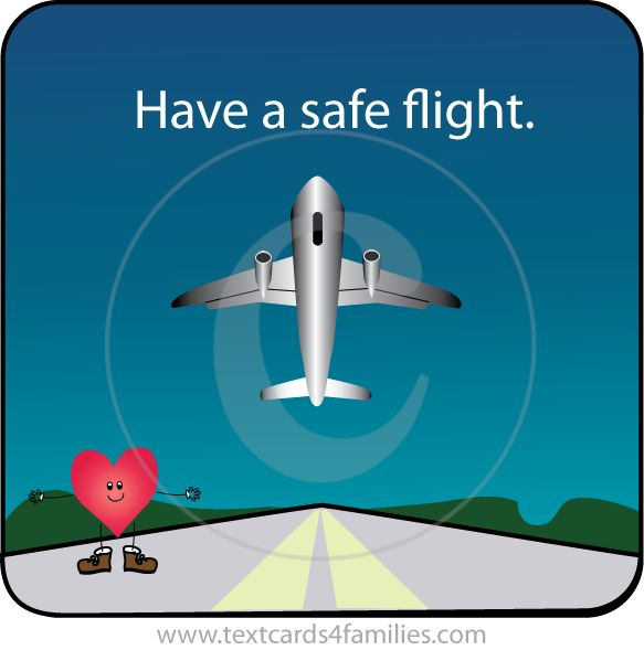 a description of having a safe flight This is what happens when severe turbulence hits a plane a woman holds up a plate that crashed on her head during the flight flying is safe.
