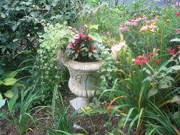 Small Flower Gardens 30 best flower garden design ideas images on pinterest | flower