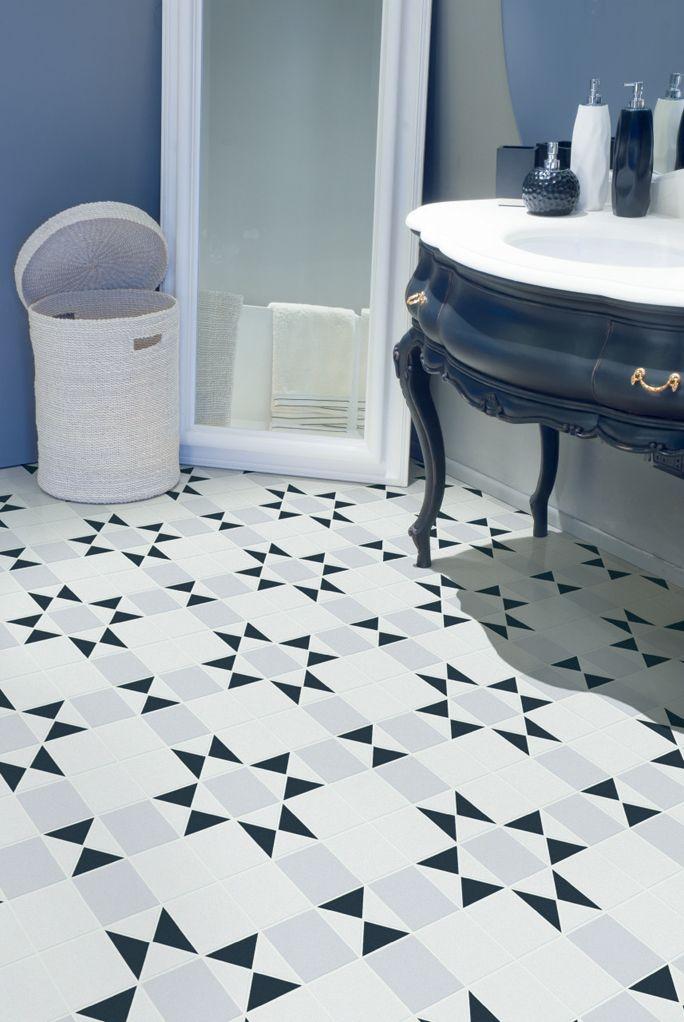 Die besten 25 keramikplatten ideen auf pinterest t pferplatten graue geschirrsets und - Keramikplatten badezimmer ...