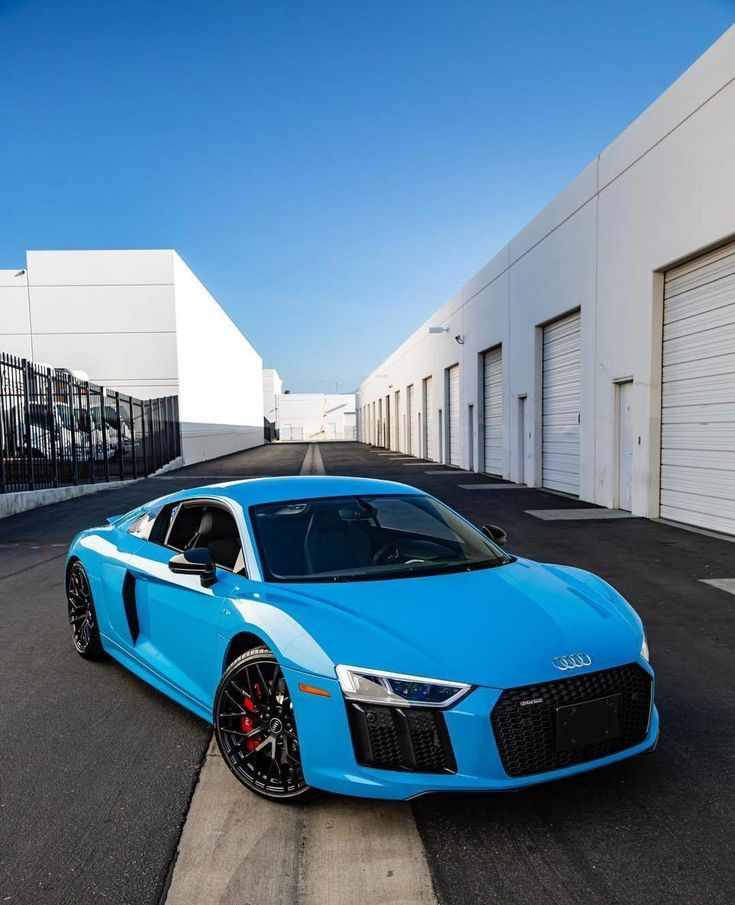 Discover more details on expensive cars. Take a look at our web site