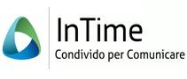 Twittervista ad Alessandro De Giorgi: uno sguardo sull'editoria digitale  [clicca sull'immagine per visualizzare l'intervista]