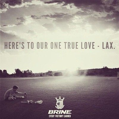1000 images about lax quotes on pinterest my boys