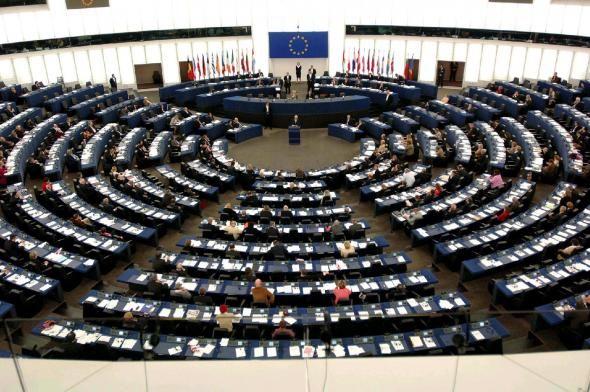 [Enikos]: Συζήτηση για το ελληνικό χρέος σήμερα στο Ευρωπαϊκό Κοινοβούλιο | http://www.multi-news.gr/enikos-sizitisi-gia-elliniko-chreos-simera-sto-evropaiko-kinovoulio/?utm_source=PN&utm_medium=multi-news.gr&utm_campaign=Socializr-multi-news
