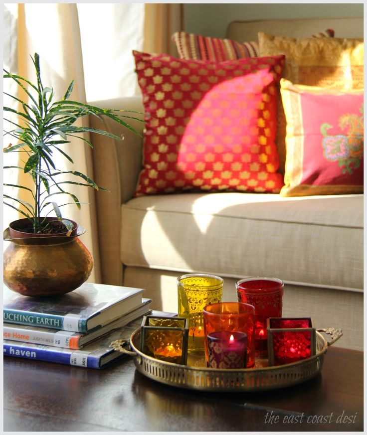 78 Best ideas about Indian Home Decor on Pinterest