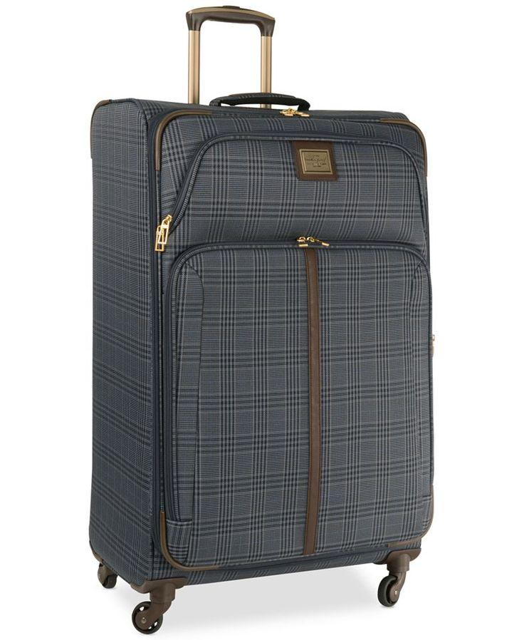 29 best Lightweight Luggage images on Pinterest | Lightweight ...