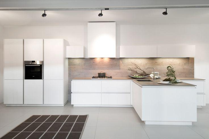 Innovation - Rotpunkt Küchen