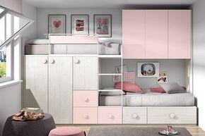 #idealbedroomsideas