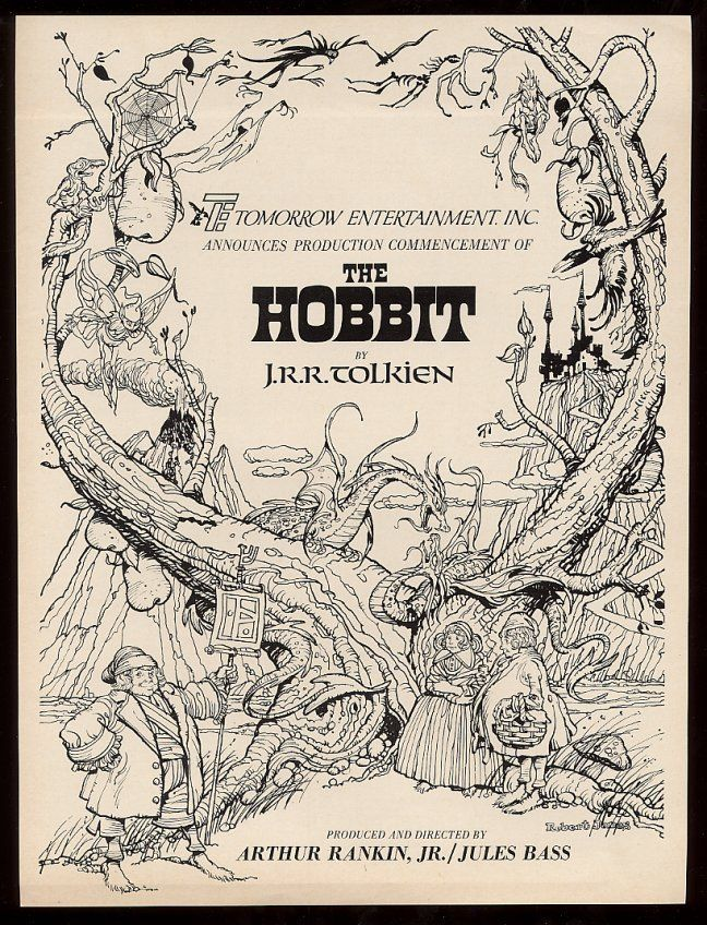 a look the bagginses in the hobbit This is it for the bagginses at least for now, on the big screen the battle of the five armies, opening this week, is the sixth and final film in peter jackson's pair of tolkien trilogies first, in 2001–2003, lord of the rings was nearly 1400 pages distilled into about ten hours on film now battle of five armies completes the hobbit movie.