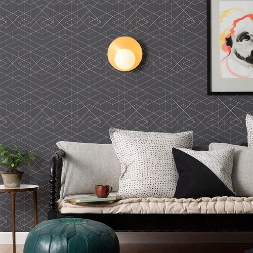 2886 Best Light It Up Images On Pinterest Light Fixtures