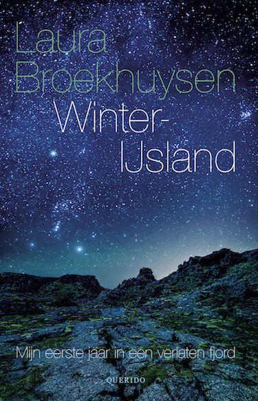 Reis mee naar het IJsland van de familie Broekhuysen - National Geographic Traveler Nederland/België