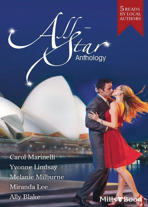Mills & Boon : Local All-Star Anthology/In The Rich Mans World/The Tycoons Hidden Heir/Her Man Of Honour/At Her Bosss Bidding/Marriage Material: Yvonne Lindsay, Melanie Milburne, Miranda Lee, Carol Marinelli, Ally Blake: Amazon.com: Kindle Store