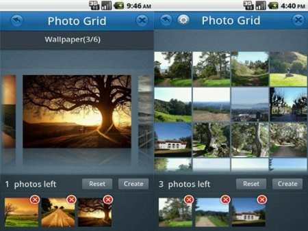Free must have android apps for photographers technology
