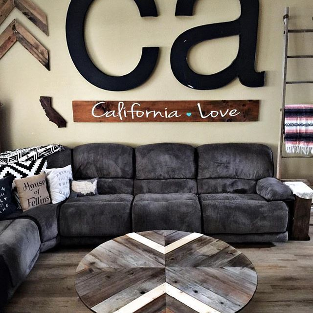 1000 Ideas About Oversized Couch On Pinterest Big
