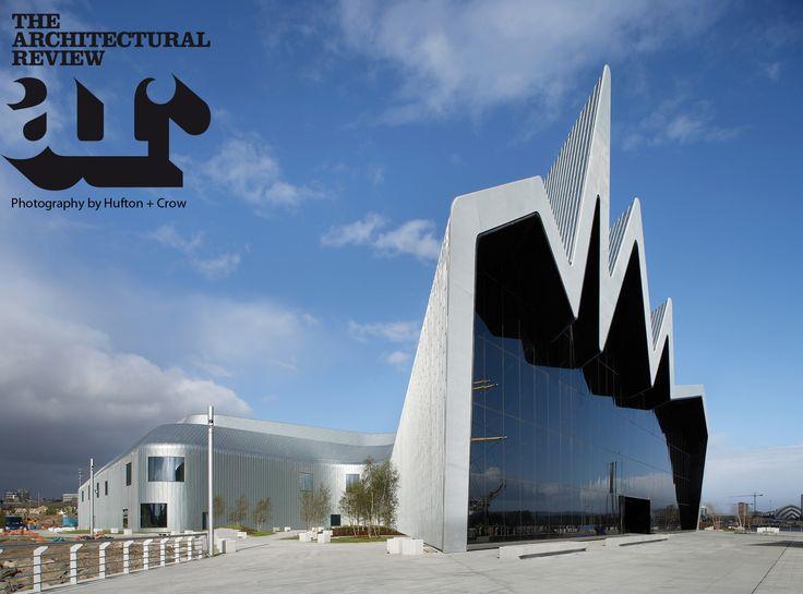 Cool Architect Buildings 1327 best zaha hadid images on pinterest | zaha hadid architects