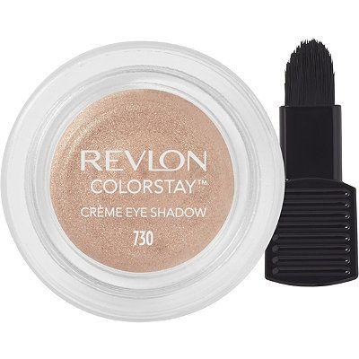 Revlon ColorStay Crème Eyeshadow Praline