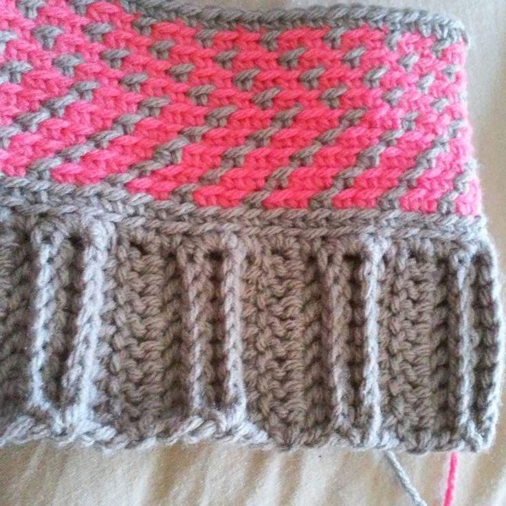 Crochet New Design : Working on a new design. #crochet #crochetersofinstagram #yarn # ...