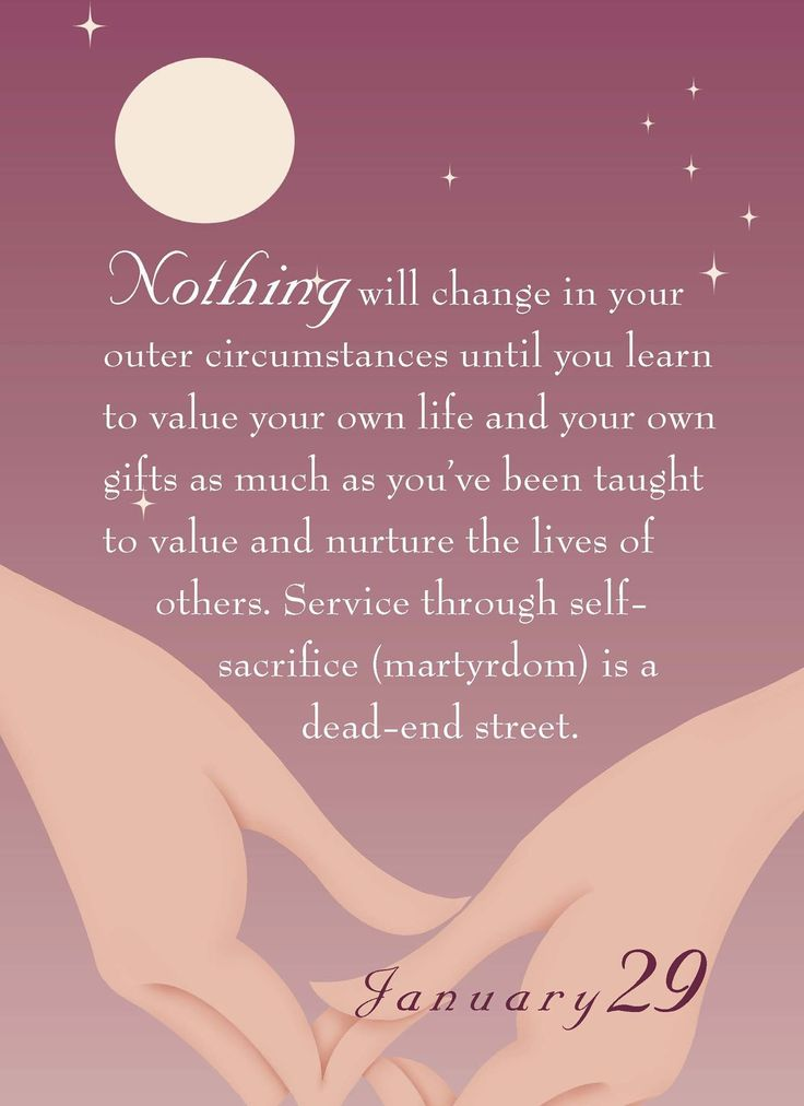 The importance of self-nurturing....   ~Dr. Christiane Northrup