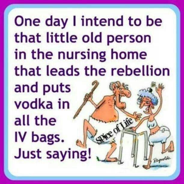 Funny Birthday Memes Home: So Me ...so So Me...lol
