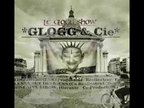 (GLOGG & Cie)