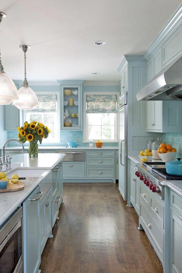 258 best blue white decor images on pinterest white decor 258 best blue white decor images on pinterest white decor blue rooms and ideas