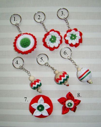 Hungarian colours. For sale. editgv69@gmail.com