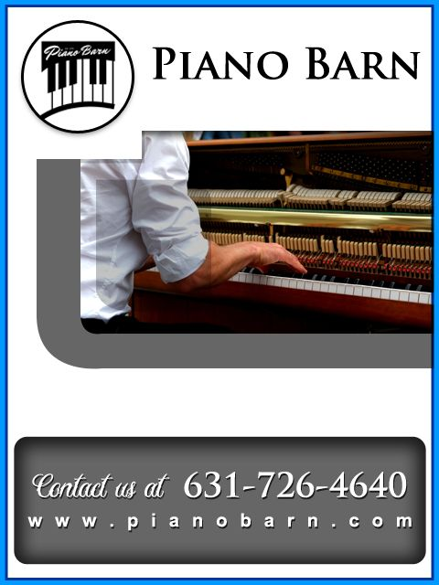 Services offered: Pianos in Westhampton, NY, Pianos in Hampton Bays New York, Pianos in South Hampton, NY, Pianos Water Mill in East Hampton, NY, Pianos in Sag Harbor, NY, Pianos in East Hampton, NY, Pianos Montauk in East Hampton, NY, Pianos in Amagansett, NY, Pianos in Riverhead, NY, Pianos in Shelter Island, NY, Pianos rentals in East Hampton, NY, Piano repair in East Hampton, NY, Piano for sale in East Hampton, NY, High quality rental pianos in East Hampton, NY.