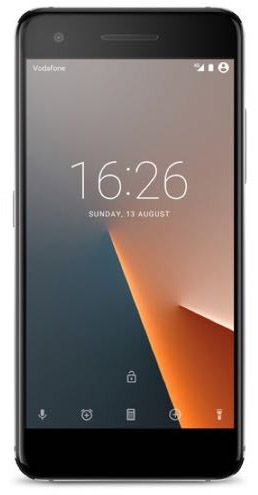 #HardReset #Vodafone Smart V8 #Soft #Reset - https://www.hard-reset.mobi/vodafone-smart-v8-soft-reset/