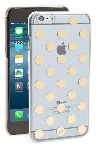 iphone 6s le meilleur telephone