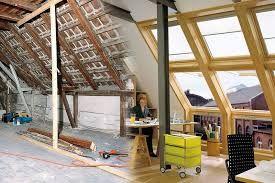 Bildergebnis für grosses dachfenster kosten