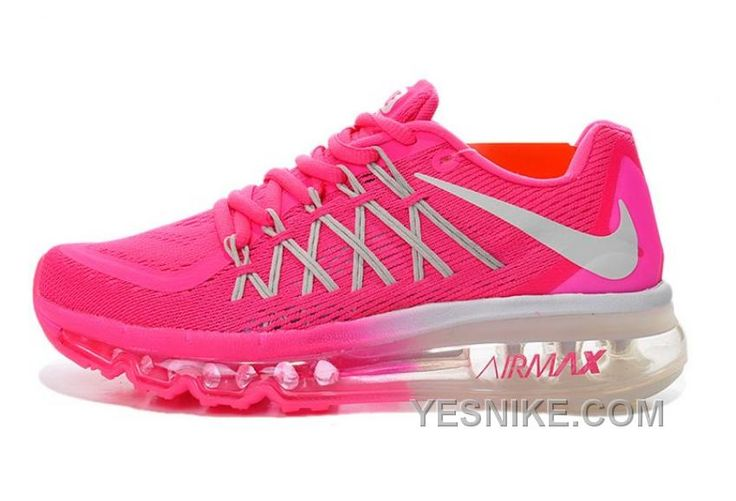 http://www.yesnike.com/big-discount-66-off-nike-air-max-2015-women-dark-blue-sky-blue-pink-outlet-258701.html BIG DISCOUNT ! 66% OFF! NIKE AIR MAX 2015 WOMEN DARK BLUE SKY BLUE PINK OUTLET 258701 Only 82.55€ , Free Shipping!