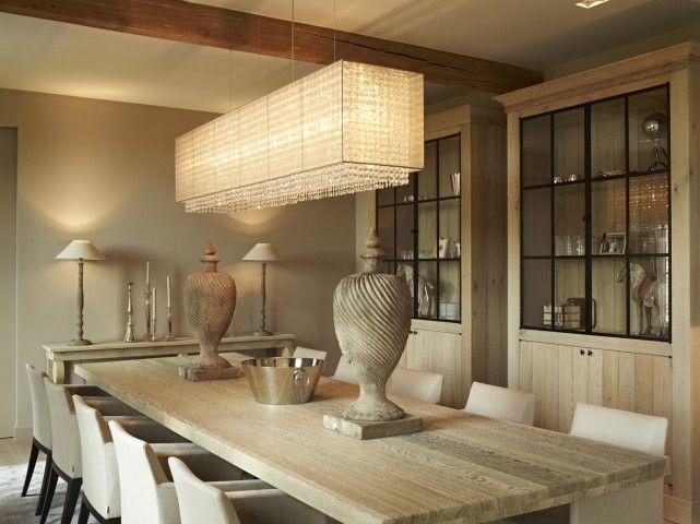 Luxe handelsgids claeys verlichting avelgem topluxe for Interieur verlichting
