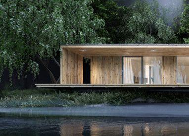 3d Visualisierung Stuttgart die besten 25 3d architektur visualisierung ideen auf
