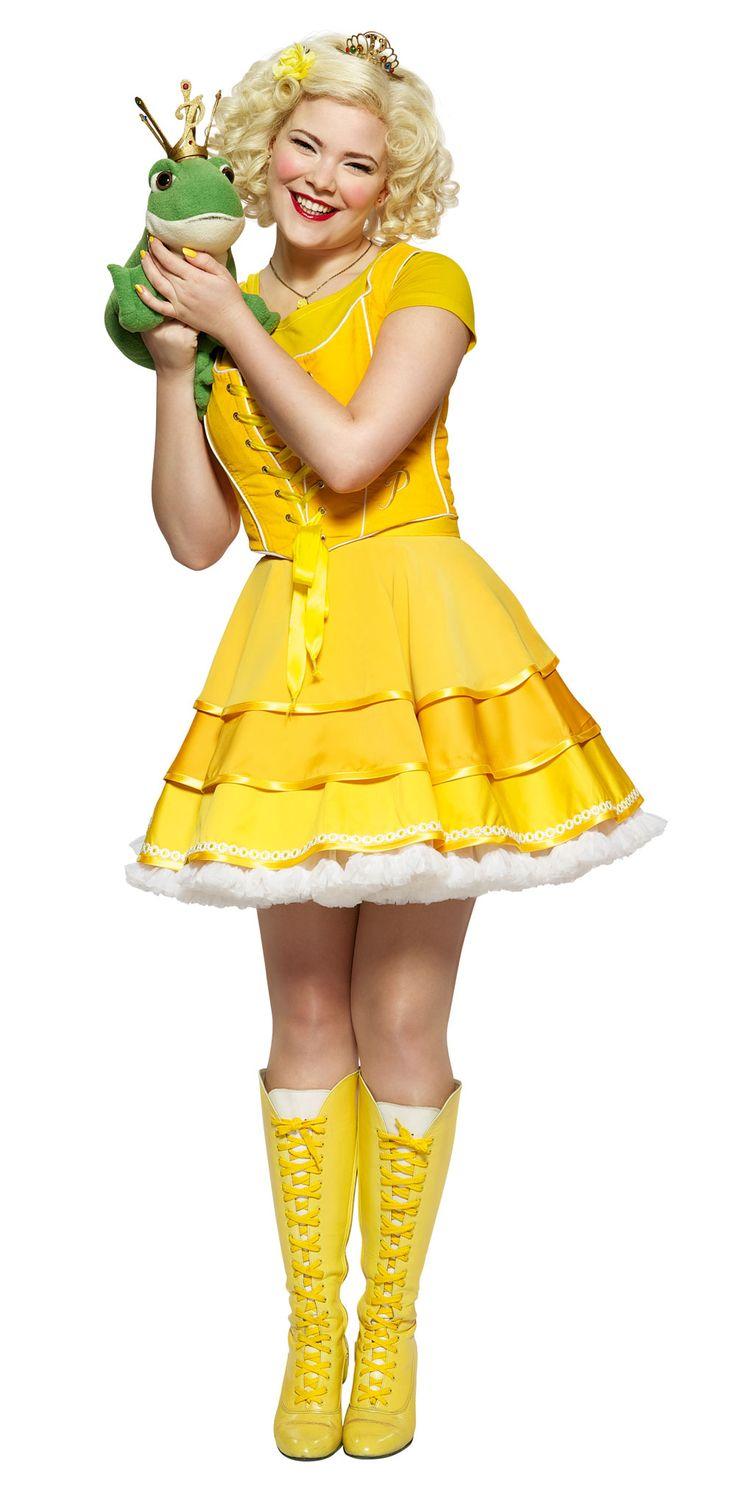 prinsessia - Google zoeken