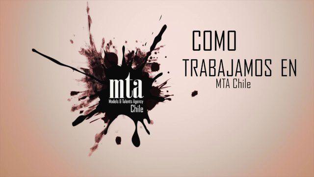Rodrigo Zorzano, director de comunicaciones de MTA Chile, nos explica como funciona MTA Chile