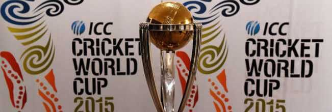 ICC Cricket World Cup 2015 - Group A, Teams & Squads	ICC Cricket World Cup 2015 - Group A, ICC Cricket World Cup 2015 - Teams, ICC Cricket World Cup 2015 - Squads, ICC Cricket World Cup 2015 - Group A, ICC Cricket World Cup 2015 - Teams : ~ http://www.managementparadise.com/forums/icc-cricket-world-cup-2015-forum-play-cricket-game-cricket-score-commentary/278954-icc-cricket-world-cup-2015-group-teams-squads.html