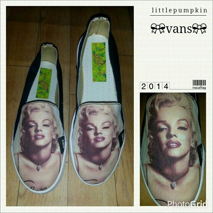 Beauthiful shoes marilyn $us35