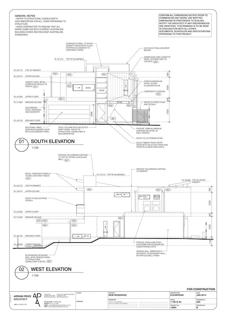 Pin By Sketchuptraining Com Au On Technical Drawing With